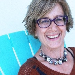 Susan Sandys On Twitter Arizona Recognizes Three Different Types