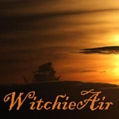 Witchie Air