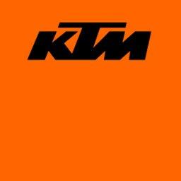 @KTMguatemala