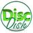 @DiscDish Profile picture