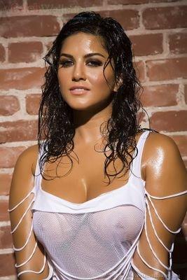 Actress Hot Media