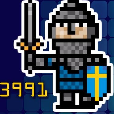 KnightVision - 3991
