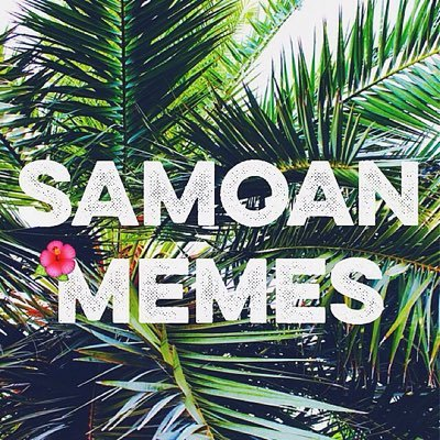 Angry samoans homosexual marriage