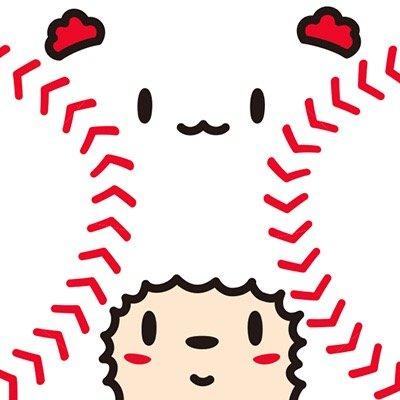 「TOKYO CATCH BALL CLUB in KOBE」終了たま〜  関西の野球少年少女、小さいお子さん、たくさん参加して楽しくキャッチボールしたたま〜  久しぶりに関西の方と触れ合えていい一日だったたま〜  侍ジャパン… https://t.co/dH2CR0W17J