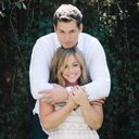 Photo of ShawnJohnson's Twitter profile avatar