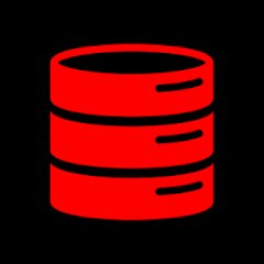 OpenStack DB