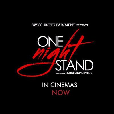find one night stand