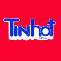 Tin Hot 247vn