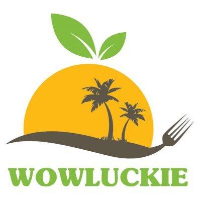 WOWLUCKIE • TRAVEL • on Twitter: