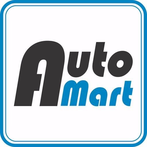 @AutomartSA