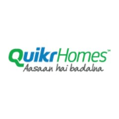 @QuikrHomes