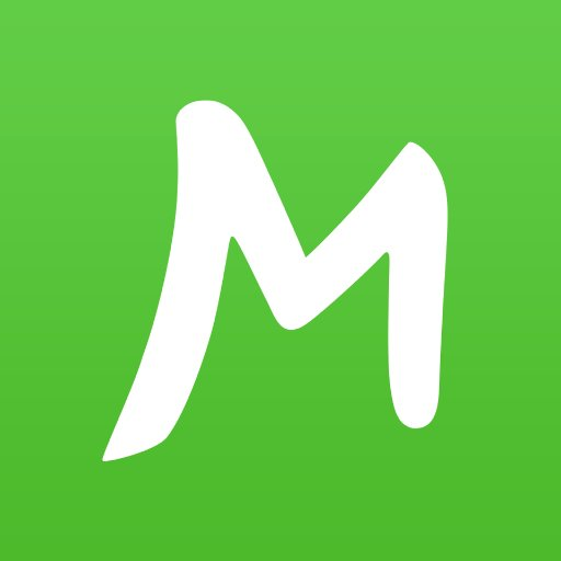 @mapy_cz