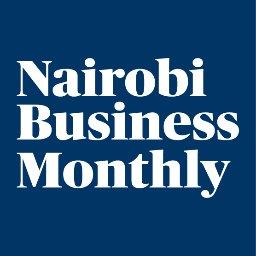 Nairobi Business Mon