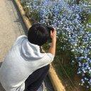 俊太丸谷 (@5cBL3TP0eXo32YU) Twitter