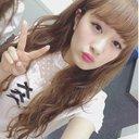 りなてぃ (@0313KNTorihiki) Twitter