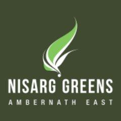 @NisargGreens