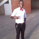 Alex Njuguna (@AlexNju98818945) Twitter