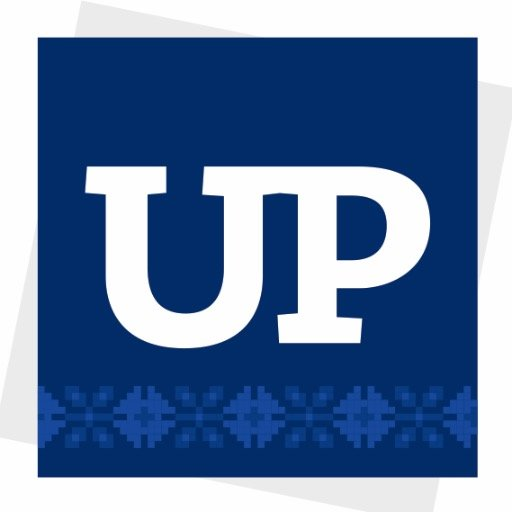 @UkrPages