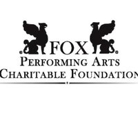 Fox PACF | Social Profile