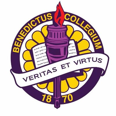 Benedict College (@BenedictEDU) Twitter profile photo