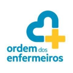 @OrdemEnf