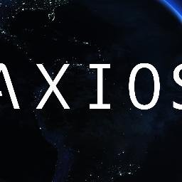 Axios Computers (@Axioscomputers) | Twitter