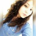 Mia •1993• (@1973_selena) Twitter