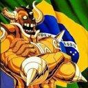 Vitor Coelho (@13_Argentum) Twitter