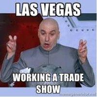 Trade Show Guru