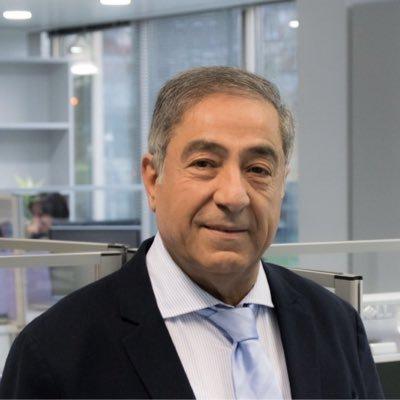 @BassamJaara