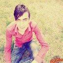Ahmet Arslan (@581Ahmet) Twitter