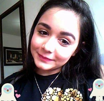 Julie Makeup Juliemakoficial Twitter