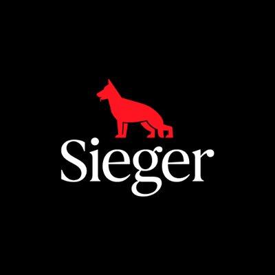 el sieger