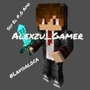 Pollo_Gamer07 (@alexo247) Twitter
