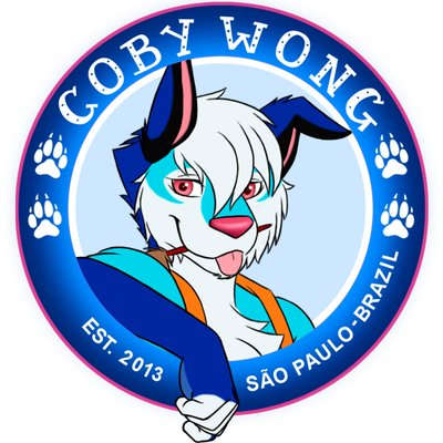 Coby Wong on Twitter: