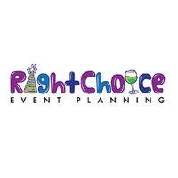 rightchoiceplanning