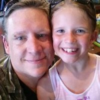DanceDad42 | Social Profile