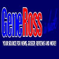 Gene Ross