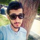 Sharkawy™ (@22Sharkawy) Twitter