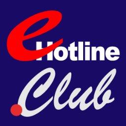 @ehotlineclub