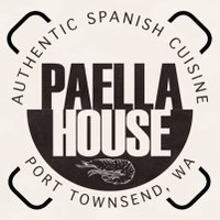 Paella House