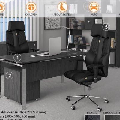 go green office furniture shane hanley on twitter