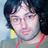 JorgeIvanArgiz's avatar'