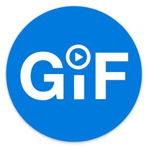 Treding GIF's