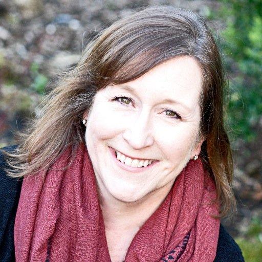 Karen Hammerness