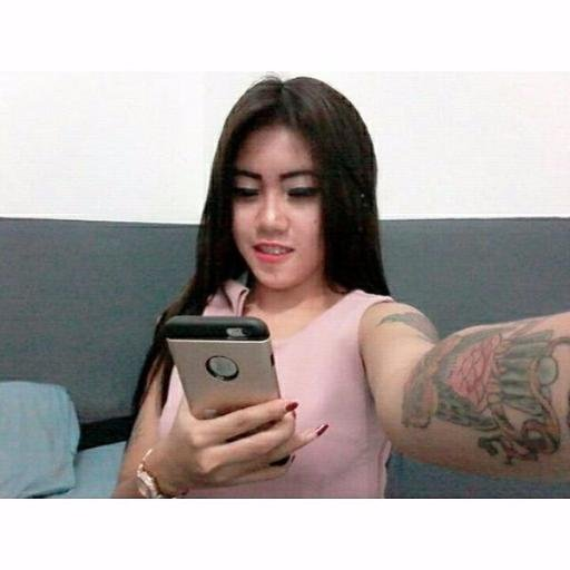 """Tante Hot 69 On Twitter: """"Foto Bugil Cewek Telanjang Pamer"""