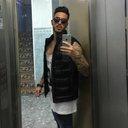 Antonio Pacheco (@22PACHECO22) Twitter