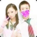 はるぽぽcop (@0320HM) Twitter