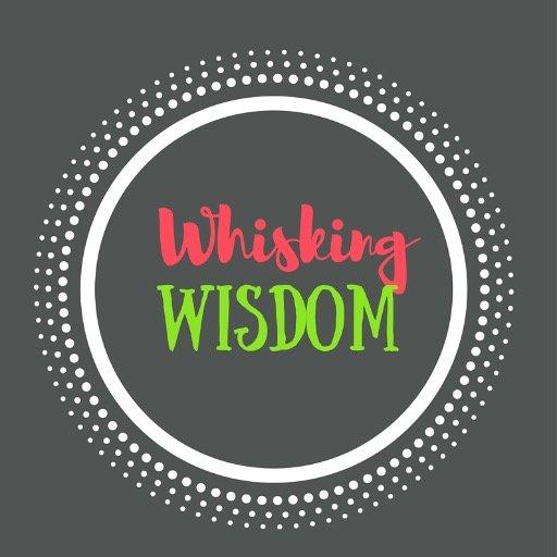 @WhiskingWisdom