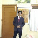 Dr Ranjan Biswas (@1967ranjan) Twitter